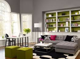 Paint Color Schemes For House Interior Ward Log Homes - House interior colour schemes