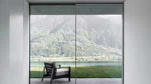 frameless sliding doors usa sky