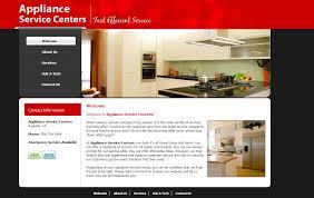 appliance repair augusta ga. Unique Augusta Appliance Service Center On Appliance Repair Augusta Ga I
