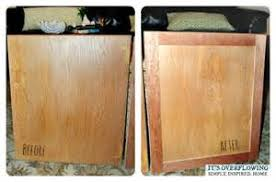 refacing kitchen cabinets diy beautiful design 28 cabinet doors