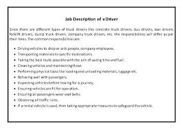 Route Delivery Driver Jobs The Resume Collection