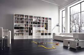 Small Picture Flooring Floor And Decor In Tempe Az Hours Hoursfloor Elliot
