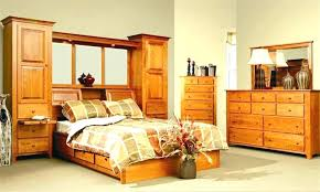 Pier One Furniture Reviews Pier One Furniture Review Pier Bedroom Furniture  Pier 1 Bedroom Furniture Reviews .