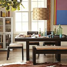 decorating ideas for dining room tables. Fine Dining View In Gallery Glass Bottles Dining Room Centerpiece Ideas And Decorating Ideas For Dining Room Tables