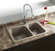granite sink reviews. Blanco Silgranit Sink Reviews Kitchen 6 Faucet . Granite