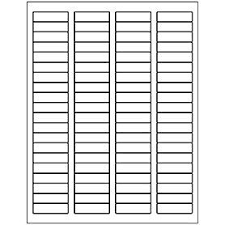 avery sheet labels free avery templates return address label 80 per sheet