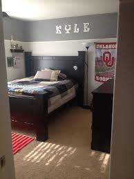 teen boy furniture. teen boys room i like the walls boy furniture