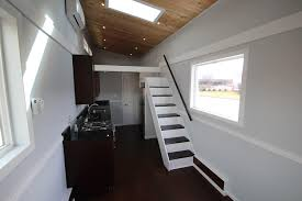 tiny house rent to own. Tiny House Inside Rent To Own