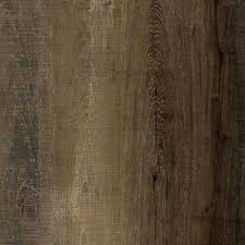 lifeproof vinyl plank flooring multi width x inch thunder basin luxury vinyl plank flooring sq ft lifeproof vinyl plank