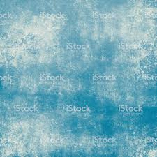 abstract grunge background blue. Plain Blue Blue Abstract Grunge Background Royaltyfree Stock Photo And Abstract Grunge Background W
