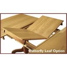 dining table leaf hardware: butterfly extension table hardware google search