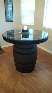 Wine Barrel Kitchen Table 17 Best Images About Wagon Wheel Stuff On Pinterest Wagon Wheel