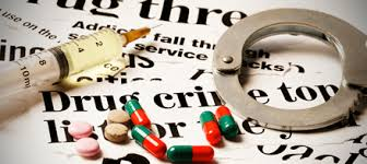substance abuse treatment, substance abuse treatment that is effective