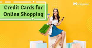 Loans for quick cash ? Best Credit Cards For Online Shopping In The Philippines