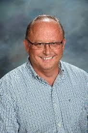 Macomb School District - Official Website