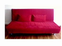 ikea beddinge lovas sofa bed with beddinge sofa bed slipcover red