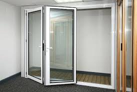 aliminium sliding door aluminum entrance doors aluminium sliding door handles and locks gumtree aluminium sliding doors