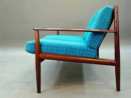 danish modern furniture designers. Famous Mid Century Modern Furniture Designers Endearing Chair Inspiration Designer Throughout Danish