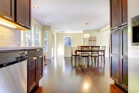Marietta Kitchen Remodeling Services Kitchen Remodeling Bathroom Closet Design Marietta Ga