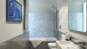 Shower  Bath Shower Combo Pleasant Tub Shower Combo Ideas Bath Shower Combo Faucet