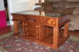shadow box coffee tables image of shadow box coffee table innovative shadow box coffee table australia