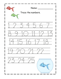 Seuss Activities to Go With Each of His Beloved Classics further 84 best Second Grade Art Lessons images on Pinterest   Art besides Best 25  Free kindergarten math worksheets ideas on Pinterest additionally Spot It  Dot It   Bingo Dauber Printables for Numbers to 20 furthermore Image result for Dr  Seuss Printables   Dr  Seuss   Pinterest   Dr likewise dress up to Read Across America Week    March Adventures besides Freebie Open Ended Math Question for Read Across America Dr  Seuss further  furthermore  furthermore 2  Then they used their foot cut outs to measure each other besides 20  Dr  Seuss Activities for Preschool Kids to Enjoy. on best dr seuss images on pinterest activities book math school s birthday painted week and unit study worksheets adding kindergarten numbers