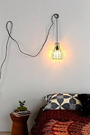 cable pendant lighting. Gallery Wire Art 10 Lamp Cable Pendant Lighting N