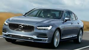 new car launches may 2015Volvo Cars to launch six new models in India