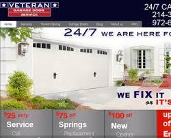 veteran garage doorVeteran Garage Door I73 About Cool Small Home Decor Inspiration