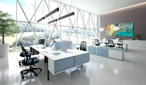 design interior office. office desine elegant high tech design at interior ideas modern for . medical reception