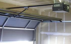commercial door security bar. Garage Doors Security Grilles Overhead Door Commercial With Bar And Stunning Garageor Images Inspirations Hardwaregarage System