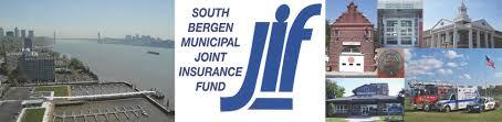 sbjif - Executive Board