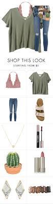 Best 25+ Great scott ideas on Pinterest   J scott campbell, Office ...