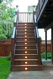 outdoor steps design exterior stairs design exterior house steps design exterior stair design ideas new house