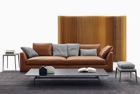 Leather sofa designs Stylish Latest Living Room Furniture Seater Leather Sofa Designs Padded With Down Feather Soft Seating Darlings Of Chelsea Latest Living Room Furniture Seater Leather Sofa Designs Padded