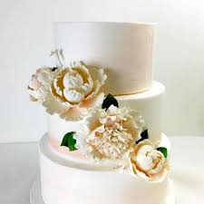 Where To Get The Best Wedding Cakes In Hong Kong