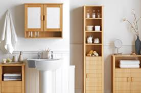 argos bathroom furniture discount codes. bathroom furniture argos discount codes i