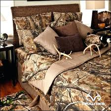 pink camouflage duvet covers realtree pink camo duvet cover are you ready to add some realtreecamo
