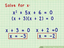 image titled factor algebraic equations step 8