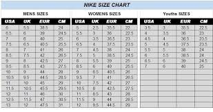 Nike Soccer Jersey Size Chart Nike Soccer Jersey Size Chart Awesome Buy Nike Soccer Jersey