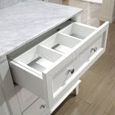 double vanity with top. Bathroom: Exquisite Shop Bathroom Vanities Vanity Cabinets At The Home Depot On Tops From Various Double With Top