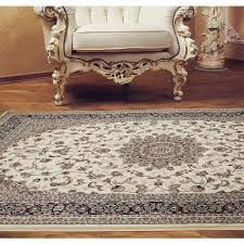 mayne rugs flooring carpet flooring australia