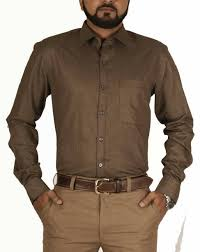 Flipkart Clarke Carlson Prices At Shirts Best com In Online Buy - India Formal