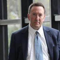 Bennet Kelley - Founder - Internet Law Center   LinkedIn