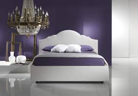 Plum Colors For Bedroom Walls Bedroom Style Ideas Will Design That Bedroom Home Decor