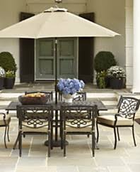 fashionable design ideas macys clearance furniture imposing outdoor patio furniture clearance sale