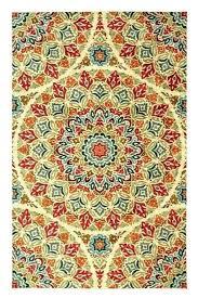 multi colored bathroom rugs bright colored area rugs multi color rug area rug multi color bath
