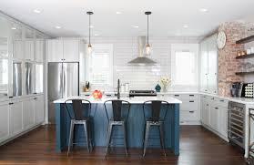 Kitchen Design Atlanta Ga Atlanta Home Remodeling And Design Blog Copper Sky