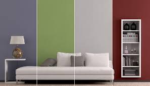 Deckenleuchte Schlafzimmer Plus Grau Haus Inspiration Bazdidpluscom