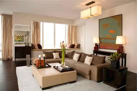 furniture for small flats. Small Flat Decoration Living Room Massage Chairs Designs For Flats Furniture .